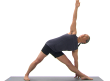5 Comforting Yoga Asana That Will Help You Deal With Vertigo