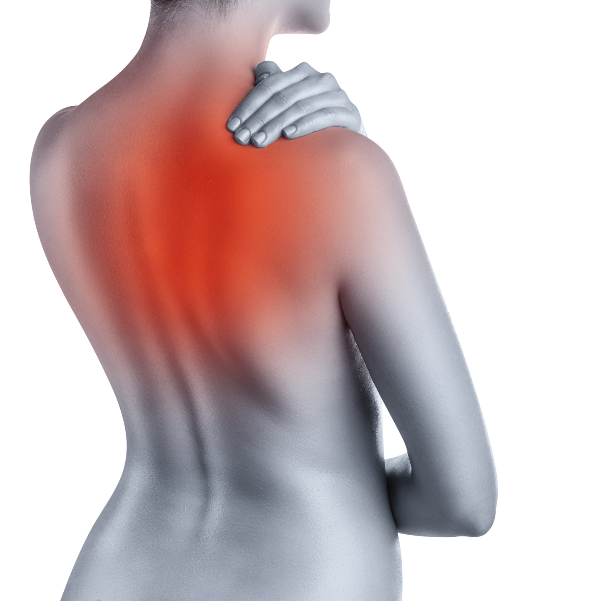 6 Causes and Treatments of Lower Back Pain on Left Side