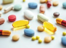 6 Unbelievable Trends in The Future of Pharma Industry