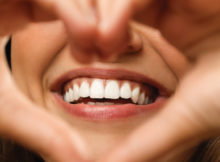 A Quick Guide on Dental Implants Chino