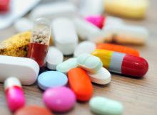 An Overview of The Armodafinil Artvigil Tablets