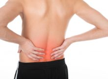 Ayurveda Treatment For Lifestyle-related Disorders - Neck Pain From Text Neck Syndrome