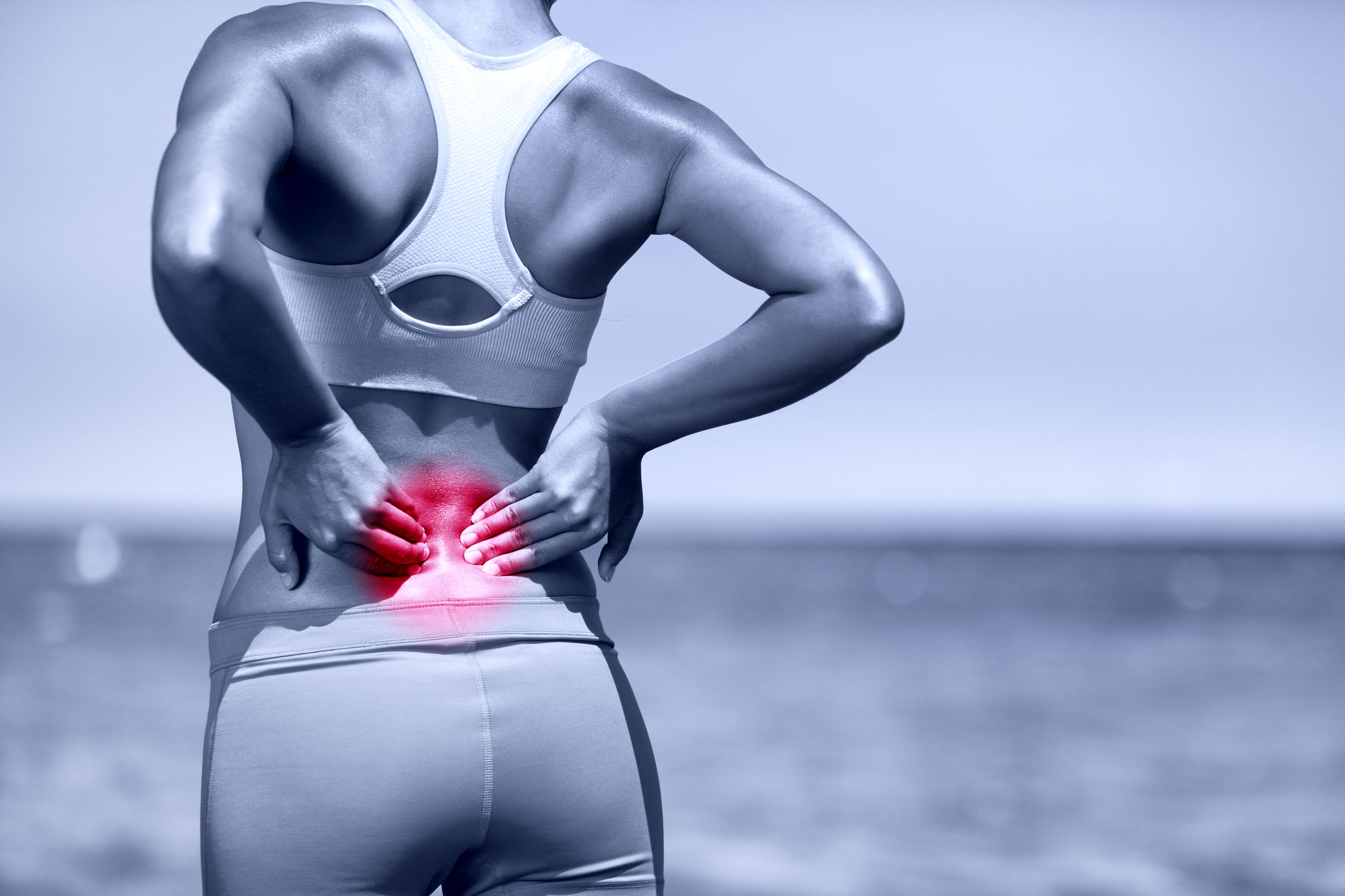 Best Chiropractor South Surrey Presents Spinal Decompression And Improvement In Whole Body
