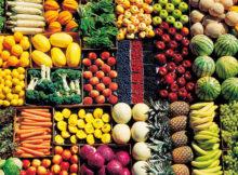 Best Ways to Get Healthy Food For Kids