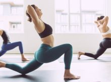 Best Yin Yoga Poses For an Open Heart