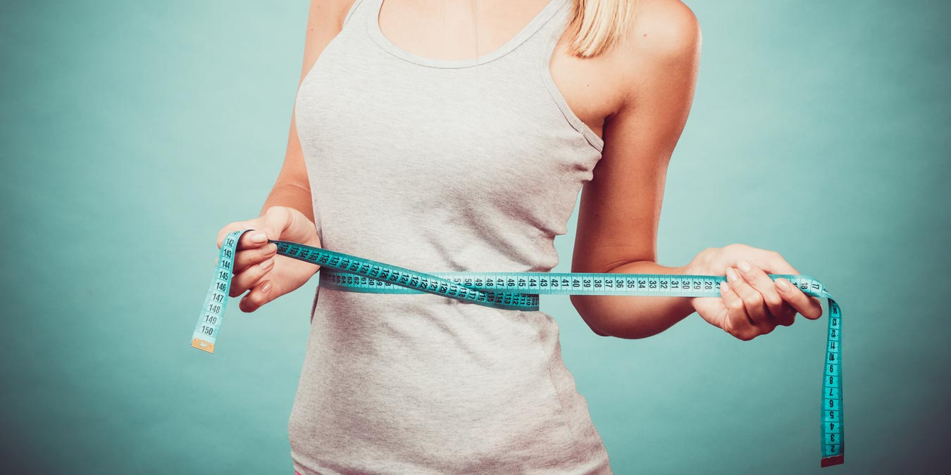 Can Bariatric Surgery Help in Reducing The Risk of Cancer?