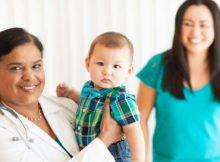 Child Psychology - Understand Your Child