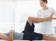 Clinical Pilates & Restorative Yoga Classes in Brisbane
