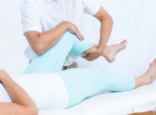 Common Types of Nerve Pain -nd How Nerve Pain Treatment Through Your Physio Can Help!