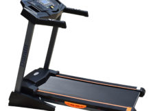 Determine The Best Suited Gym Equipment For You