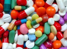 Drug Take Back Day - Ways to Dispose of Unused Meds