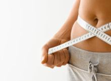 Effective Strategies to Lose Excess Fat