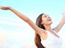 Fibrous Foods Women Should Eat To Prevent A Prolapsed Uterus
