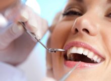 Find Local Dentist to Take Out The Dental Issues And Dental Fear From Kids