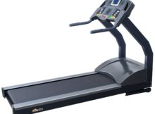 Fitness Equipment Bike - Keeps You Fit And Fits Into Your Budget