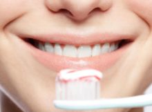 Follow Up Care After A Dental Implant - What All You Need To Do For A Healthy