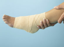 Get Rid Of Foot Pain With Best Pain Relief Gear