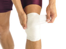 Getting Rid of Pains is Now Easy