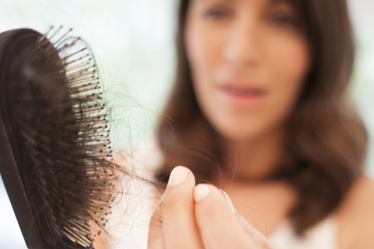 Hair Loss Treatment in Dubai - Things You Should Know