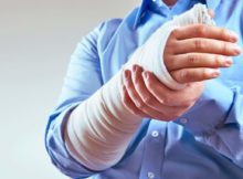 Home Remedies Can Save You From a Lot of Pain In Case of an Injury