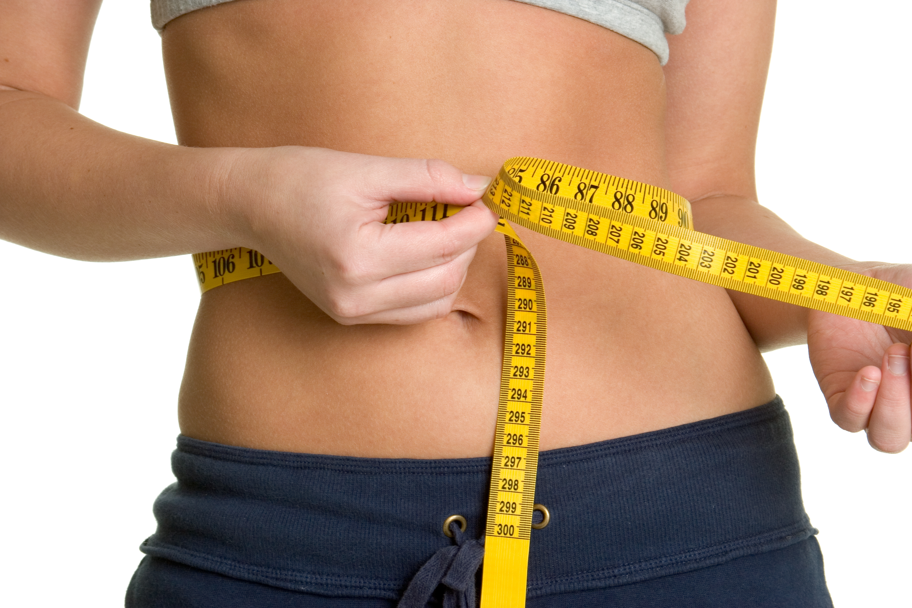 How Low-carb Diet Promotes Weight Loss?