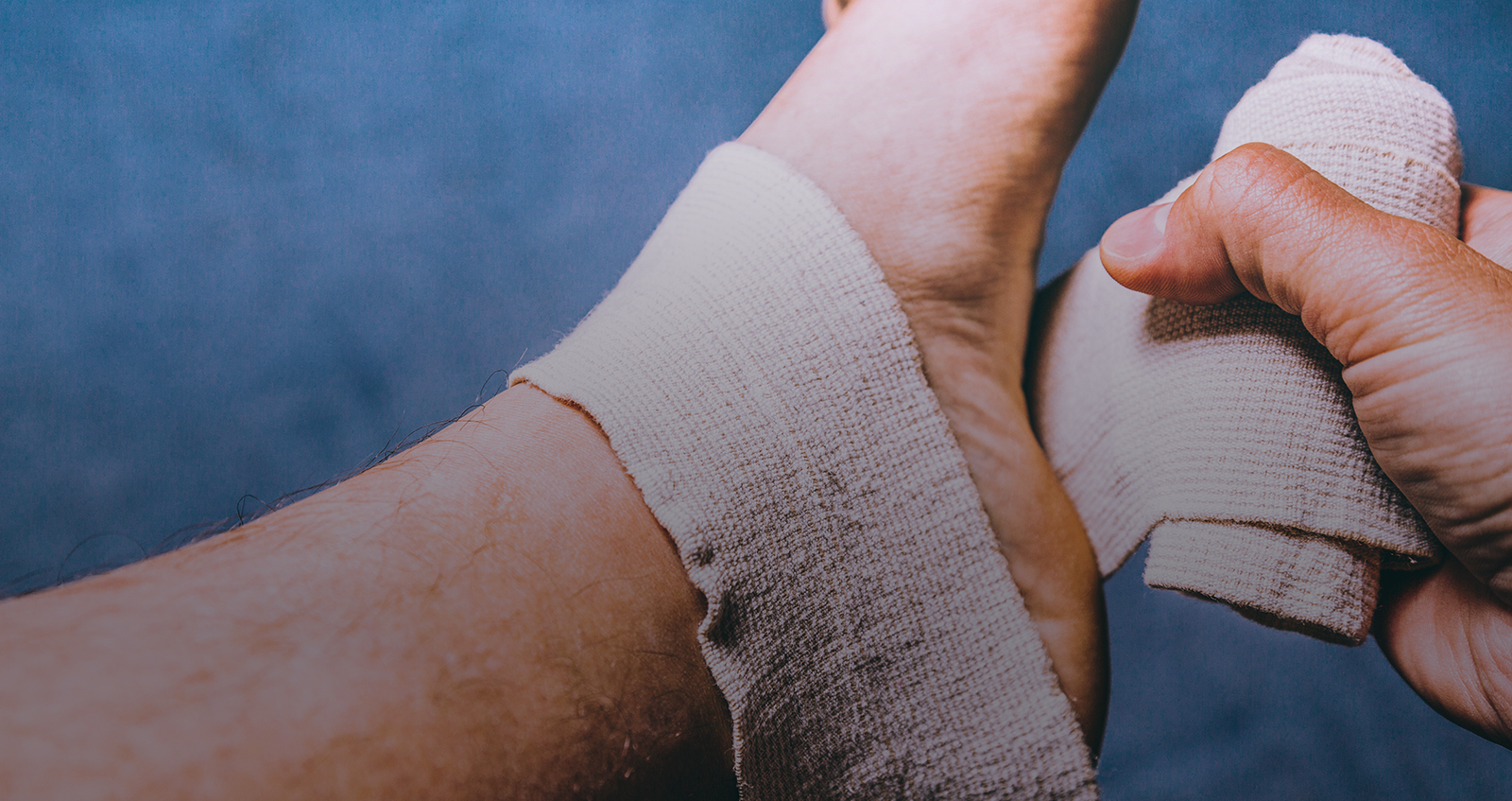 How Physiotherapy Makes Life Easy
