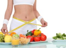 How To Lose Weight In 2 Weeks At Home