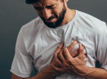 Ignoring Those Recurring Heartburns Can Be Risky