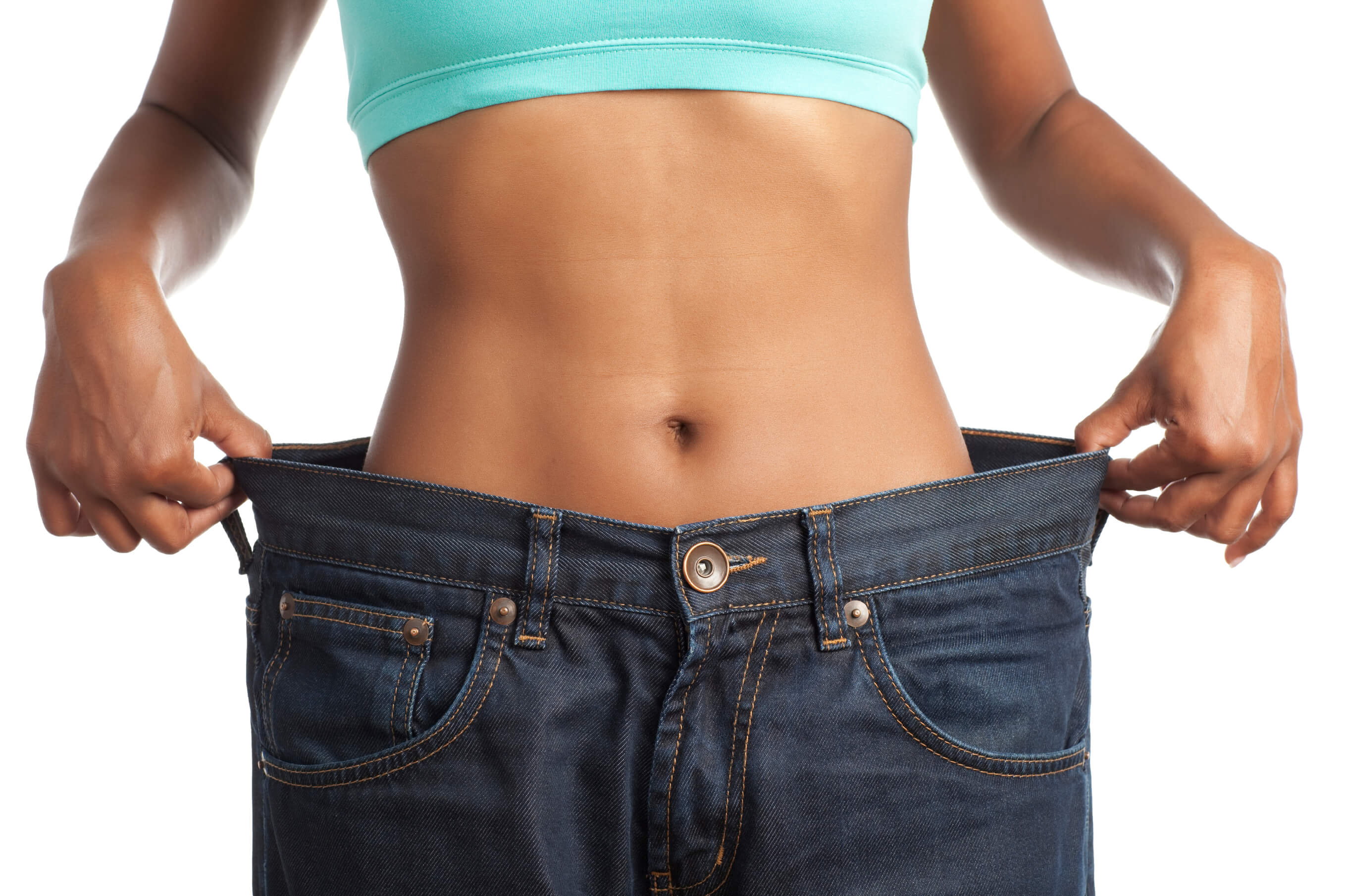 Learn More About Vaser Lipo Before Considering The Surgery