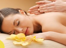 Massage Therapy - Recognizing Its Significance And Advantages