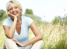 Most Effective Solutions to Treat Infertility Issues Among Childless Couples