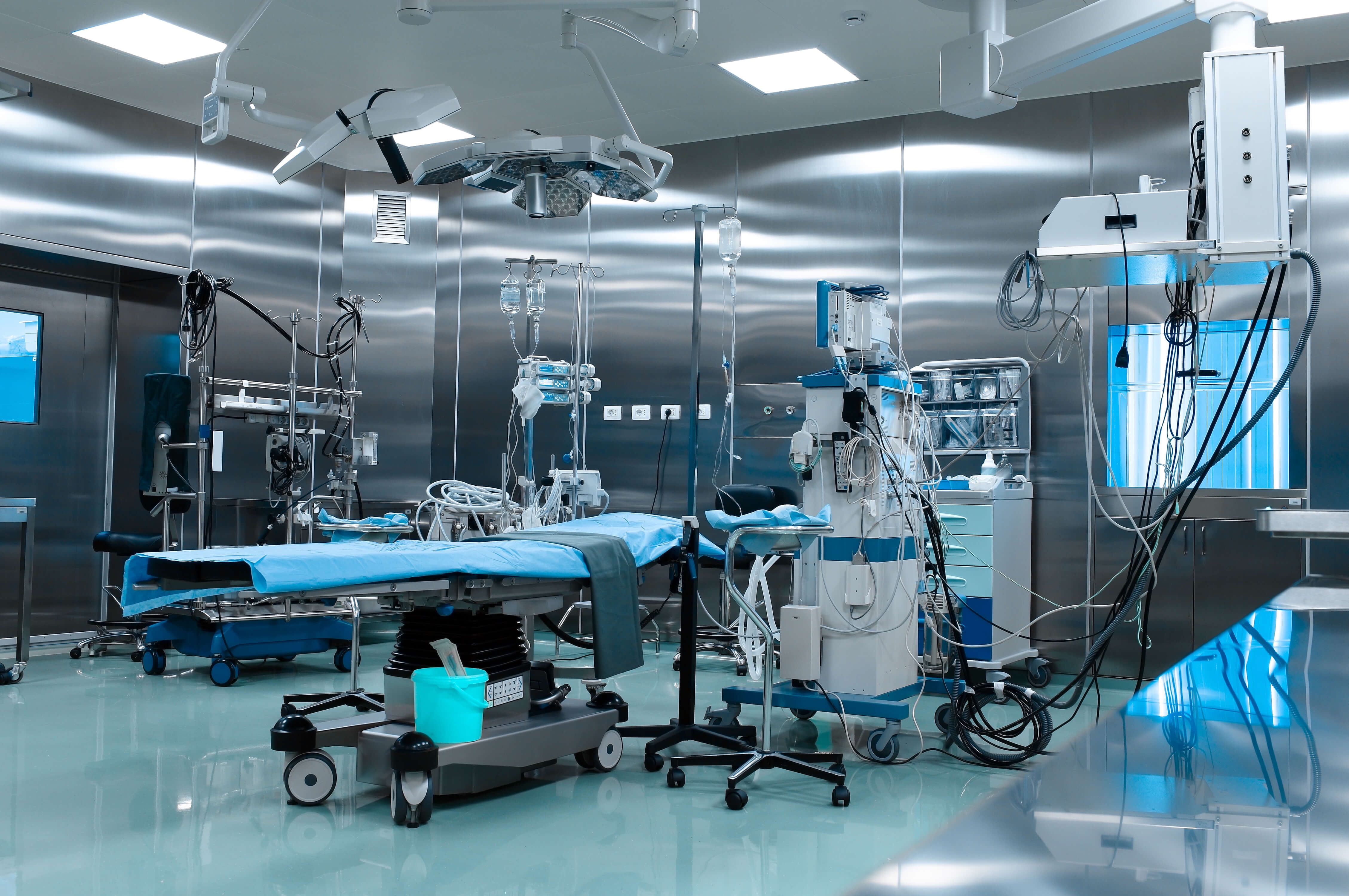 New EU Medical Device Regulations - What's The Impact?