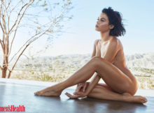 New Trend Alert! 10 Ways a Wellness Retreat Can Save Your Sanity