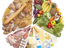 Nutrition For Kids Guidelines to Solve Nutrition Problem Using a Healthy Diet