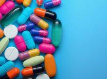 Opioid Epidemic in Rural America