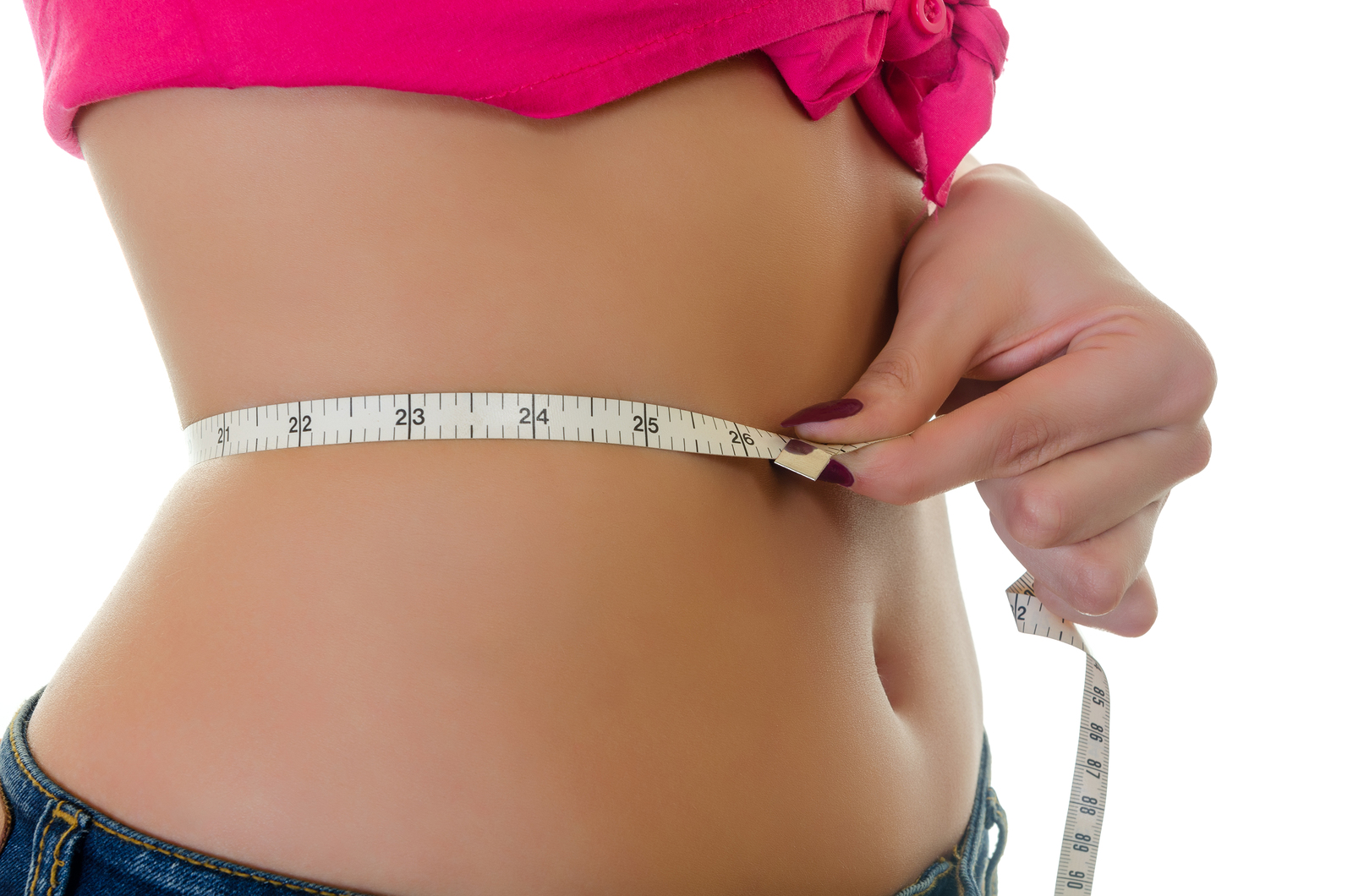 Secrets To Getting Rid Of Obesity