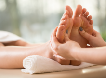 The Ayurveda Has Been Into Practise From The Ancient Era