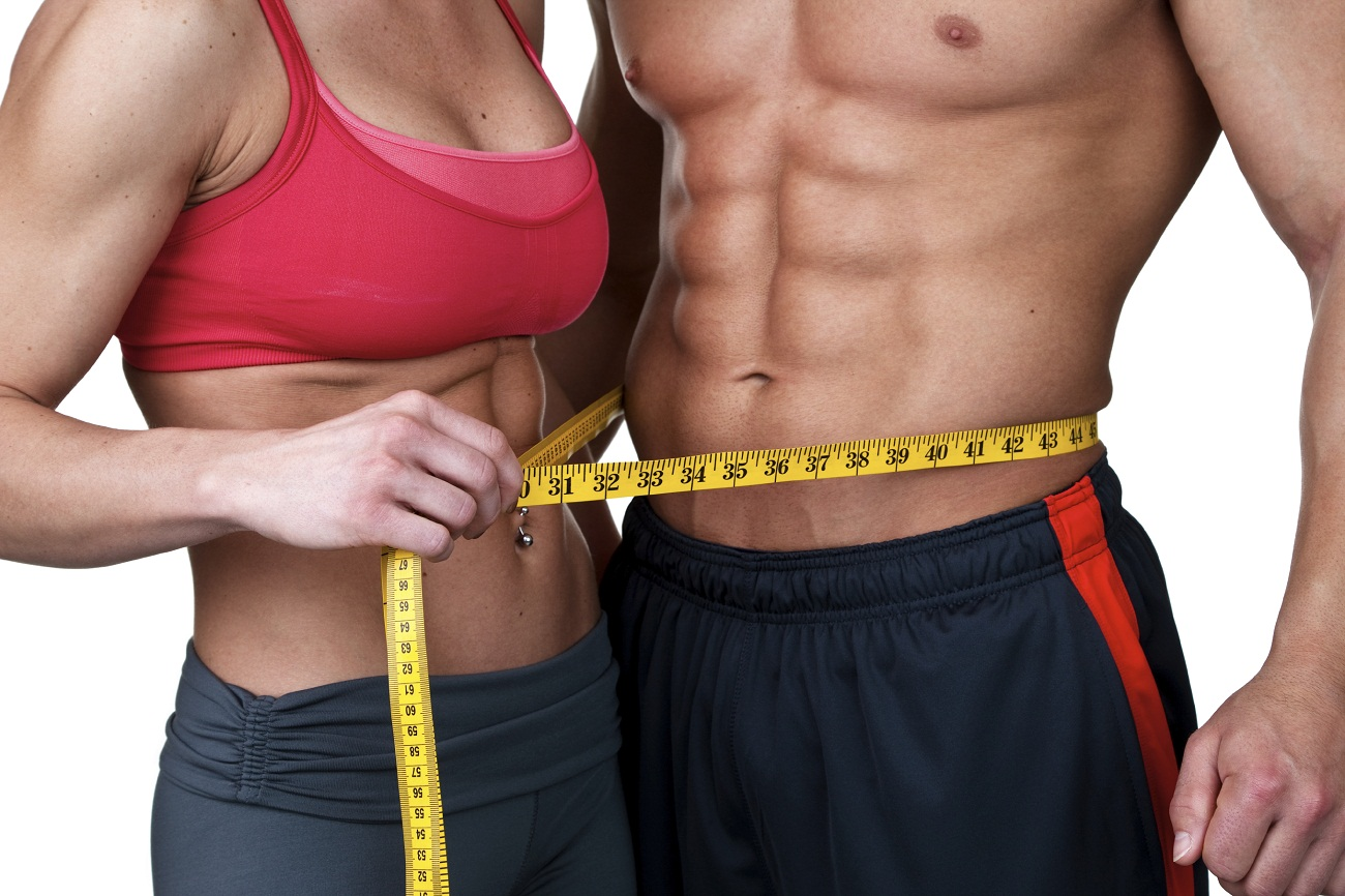 Tips to Control Your Food Cravings For Effective Weight Loss