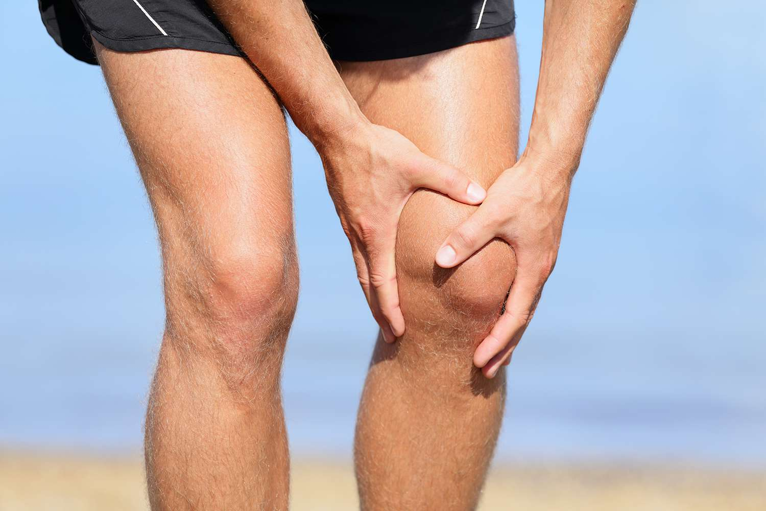Types of Injuries or Pain