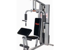 Workout Machines That You Can Buy From Greensboro Fitness Equipment Dealers